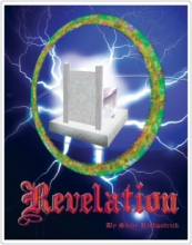 Revelation by Steve Kirkpatrick